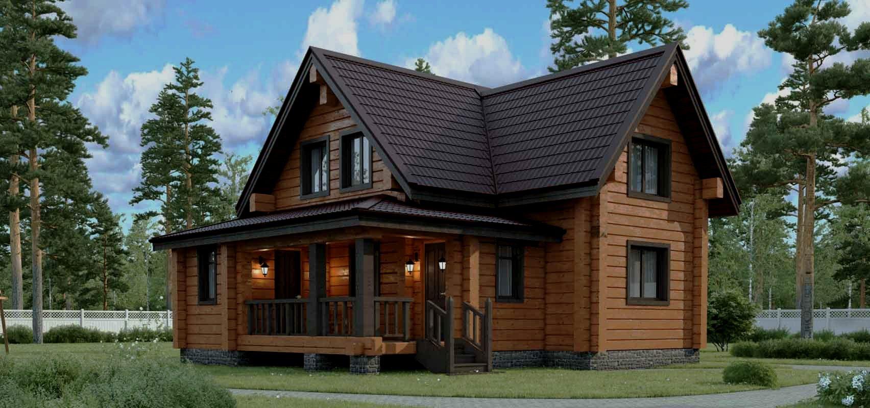 при строительстве и монтаже деревянной конструкции древесина выделяет полезные смолы