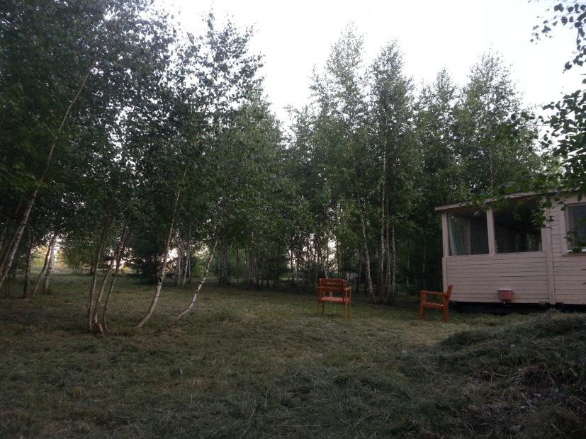 Продаётся Зимний дом, сруб бани в подарок, участок 19 соток, купить землю, вот какие дома продаются, где продаются дома, продается дом в деревне, купить землю с домом zapovednie.ru