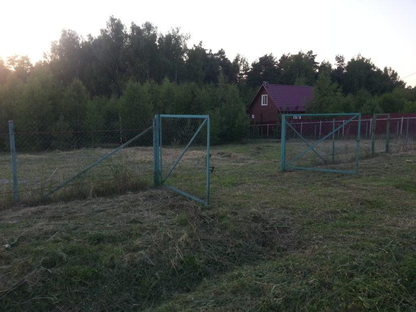 купить землю под дом Продаётся участок 19 соток, купить землю, вот какие дома продаются, где продаются дома, продается дом в деревне, купить землю с домом zapovednie.ru