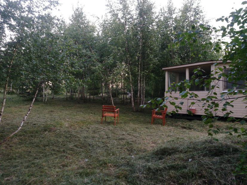 купить землю с домом Продаётся участок 19 соток, купить землю, вот какие дома продаются, где продаются дома, продается дом в деревне, купить землю с домом zapovednie.ru